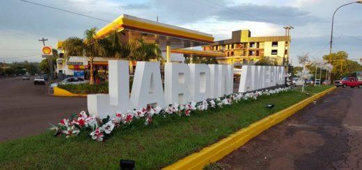Trabajador rural de Jardín América ganó 800 mil pesos en el sorteo final del Bingo de Oro Millonario