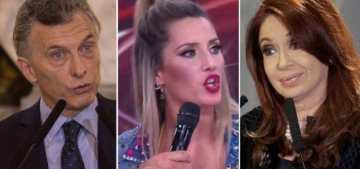 Qué fue lo más discutido por los argentinos en Twitter durante 2018