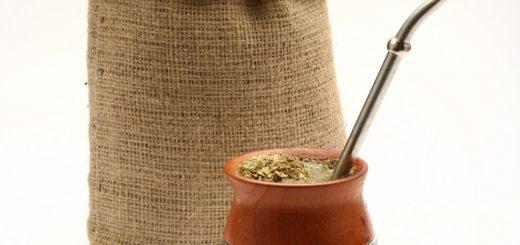 Al cierre de noviembre, se mantuvieron las expectativas de alcanzar un año récord para el consumo de yerba mate