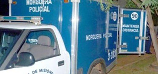 Un operario de Emsa murió tras recibir una descarga eléctrica
