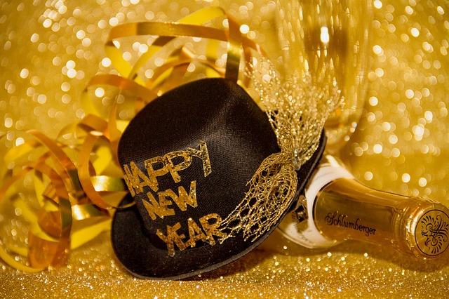 #AñoNuevoEnMisiones: Tradiciones de fin de año para supersticiosos y para los que no lo son