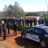 Vaciaron una casa en Posadas y la Policía ubicó al ladrón: es un nene de diez años