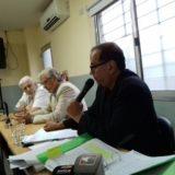 Tragedia de Once: la Corte confirmó la condena de los acusados