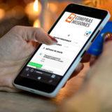 """Realizarán el """"Posadas Digital 19"""", el mayor evento de comercio electrónico de la región...Inscribite aquí por Internet"""