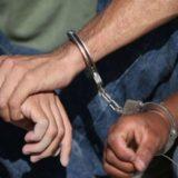 Posadas: allanaron un inquilinato en CH 237 y capturaron a tres personas que robaron un automóvil a punta de pistola