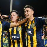 A horas de la final, la Conmebol volvió a rechazar el reclamo de Boca