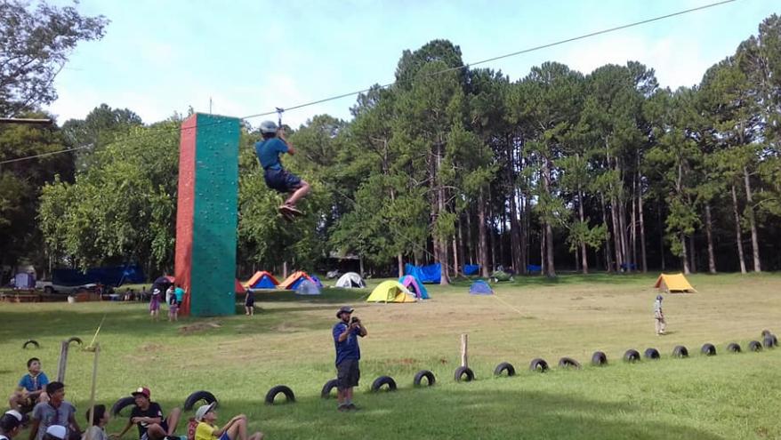 Parque Saltos del Tabay, Salto Capioví y Complejo Turístico Salto Berrondo: tres lugares imperdibles que ya iniciaron temporada en Misiones