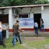 En una década, en Misiones hubo 8 condenas por trata de personas