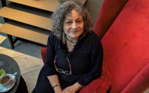 """La antropóloga Rita Segato advirtió que """"el problema de la violencia sexual es político, no moral"""""""