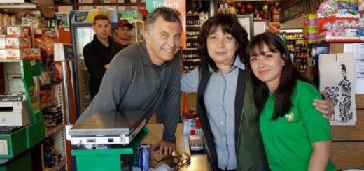 """Macri saludó a los argentinos por la Navidad y llamó a mantener """"el lazo que nos une"""""""