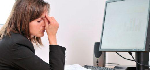 Vista cansada: Cuáles son los síntomas y qué tratamientos existen