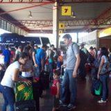 La Feria de vuelos lanzada por el Gobierno vendió más de 24.500 pasajes en 24 horas
