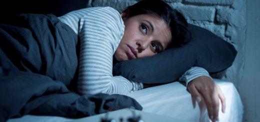 Conocé las mejores infusiones que te ayudarán a combatir el insomnio