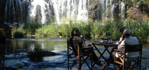 Ahora Turismo: desde este mes rigen los descuentos y cuotas para disfrutar de los destinos de Misiones