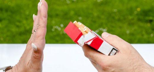Cigarrillos aumentan desde este lunes un 6%