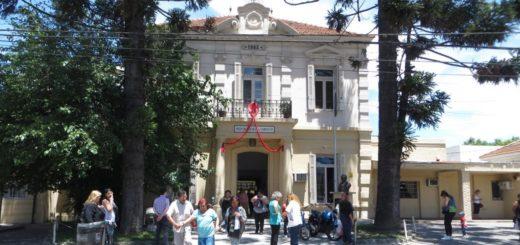 Confirmaron el primer caso autóctono de hantavirus en la provincia de Buenos Aires