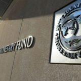 Una nueva misión del FMI llega a la Argentina el lunes para supervisar el cumplimiento del acuerdo