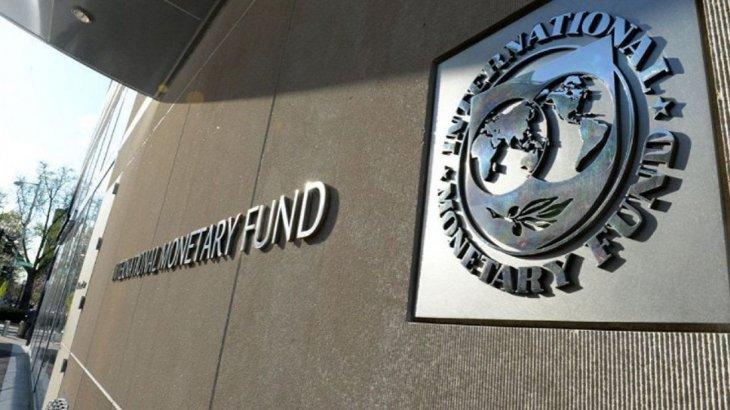 FMI: el mundo crecerá menos en 2019, Argentina se contraerá y Brasil se recuperará