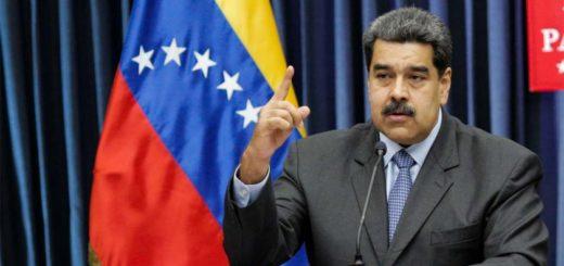 Crece la tensión en Venezuela: el Parlamento declara ilegítimo y usurpador a Nicolás Maduro