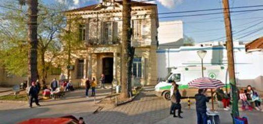 Buenos Aires: se confirmó el primer caso autóctono de hantavirus