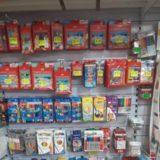 #DeVueltaAlCole:las compras de útiles escolares se mantendrían al ser artículos imprescindibles