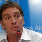 Tierra del Fuego analiza firmar un decreto que prohíba el ingreso de extranjeros con antecedentes penales