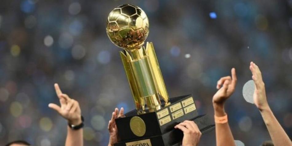 La Recopa Sudamericana entre River y Paranaense ya tiene fechas confirmadas