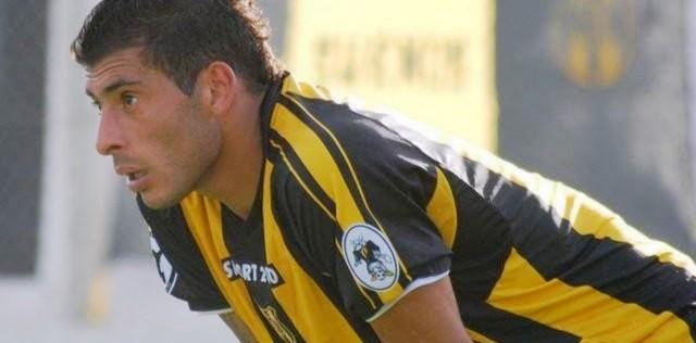 Conmoción en Bahía Blanca por el suicidio de un futbolista