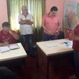 Por un desperfecto en la estación de Miguel Lanús, Garupá y el Sur de Posadas no tienen agua potable