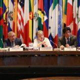 El Banco Mundial firmó nueva alianza con Paraguay para apoyar estrategia de crecimiento e inversión en capital humano