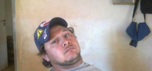 Asesinato del mecánico de Roca: el juzgado Federal de Eldorado continuará la investigación
