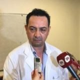 Se anunció la ampliación del Hospital SAMIC de Leandro N Alem