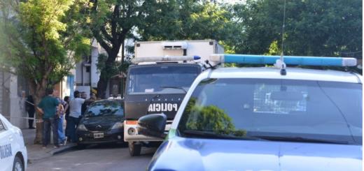 Horror en La Plata: ataron y violaron durante dos horas a una abuela de 85 años