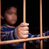 """""""A los 15 años un joven comprende la criminalidad de sus actos"""", afirmó el ministro de Justicia"""