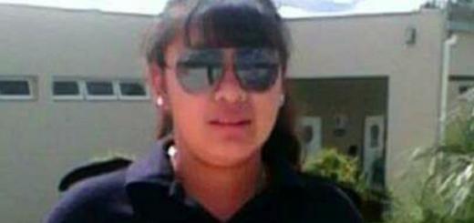 """La confesión del novio de la policía asesinada en Buenos Aires: """"La maté sin querer"""""""