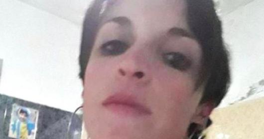 La furia del padre de Carla Soggiu, la mujer desaparecida en Buenos Aires: «El botón antipánico es una porquería»