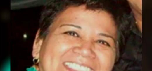 Buenos Aires: asesinaron a puñaladas a una peluquera mientras chateaba con su hija