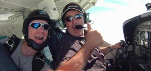 """Se conocieron las últimas palabras del piloto de la avioneta de Emiliano Sala: """"Estoy un poco oxidado"""""""