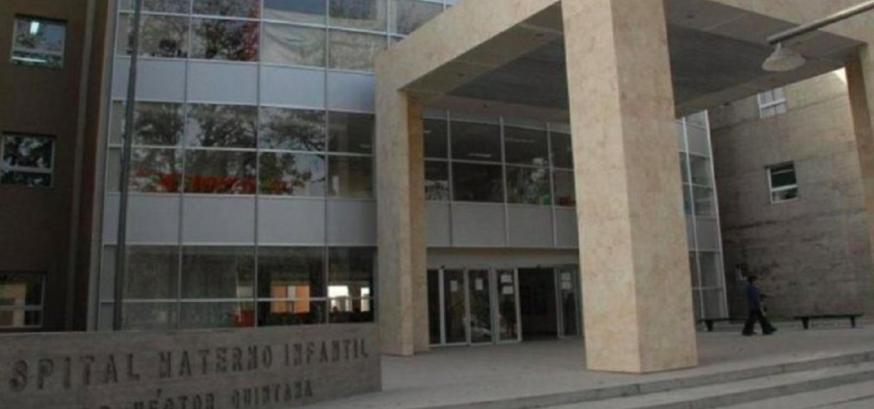 Jujuy: la mamá de la nena de 12 años violada pidió la remoción del ministro de Salud por «violar la intimidad»