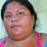 La foto que revela el acoso sexual de un ciclista a una mesera en San Juan