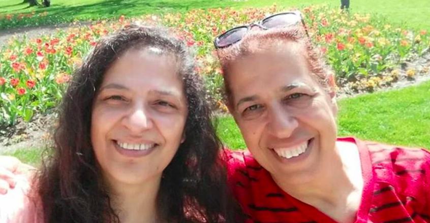 La autopsia reveló escalofriantes detalles sobre el asesinato de las turistas israelíes
