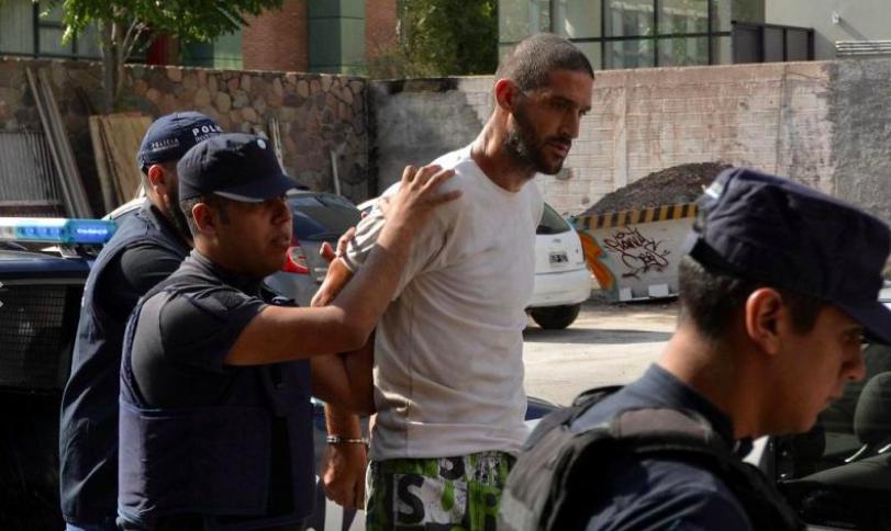 Mendoza: una discusión por millones de pesos, la principal hipótesis del móvil del doble homicidio