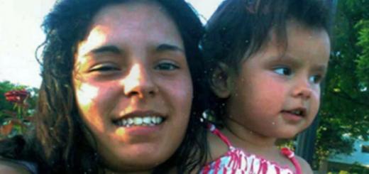 Córdoba: encontraron el cráneo de una chica desaparecidaen 2014