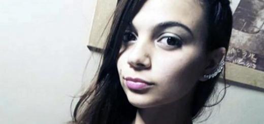Encontraron muerta a una adolescente que desapareció el sábado en Santa Fe: el único sospechoso se ahorcó