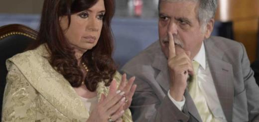 Cuadernos de las coimas: Casación revisará las prisiones preventivas de Cristina Kirchner y De Vido