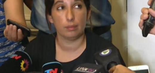 Femicidio de Agustina Imvinkelried en Santa Fe: el principal sospechoso había pedido una pala prestada