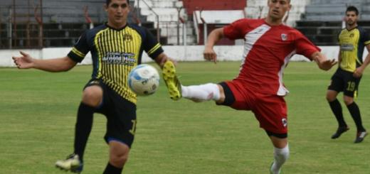 Crucero del Norte y Guaraní jugaron sus primeros amistosos de pretemporada