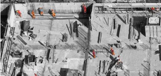 Inversión: el acopio de materiales de construcción tendría mejor rendimiento que un plazo fijo