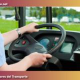 Oficializaron un 23% de incremento en el transporte de media distancia en Misiones