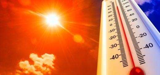 Por la ola de calor ayer se registró un nuevo récord histórico de demanda de energía eléctrica